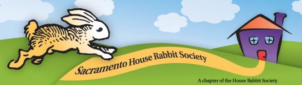 Sacramento House Rabbit Society